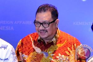 Obituari - Tidak Ada Lagi Saiful Hadi