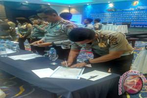 Pemutihan Pajak Kendaraan Bermotor Di Mesuji Lampung