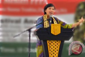 Sebanyak 328 Kota/Kabupaten Menuju Layak Anak