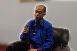 Kadis Koperasi: 637 Koperasi Di Lampung Diselamatkan