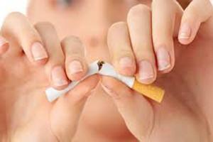Wanita Perokok Dan Risiko Terkena Kanker Serviks