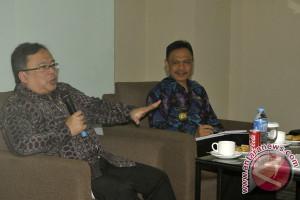 Bappenas Dorong Pemerintah Daerah Fokus Atasi Kemiskinan