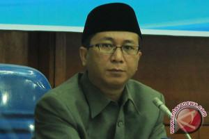 Mantan Gubernur Bengkulu dituntut hukuman tiga tahun