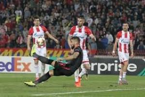 Sepakan akrobatik Giroud bawa Arsenal kalahkan RSB