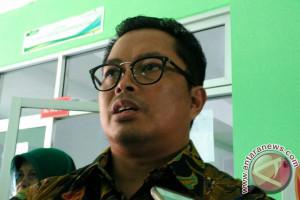 Mahyudin: Jokowi Miliki Program Infrastruktur Lebih Baik