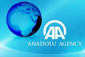 Ada Layanan Bahasa Indonesia di Kantor Berita Turki