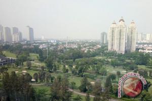 Jakarta Tetap Favorit Investasi
