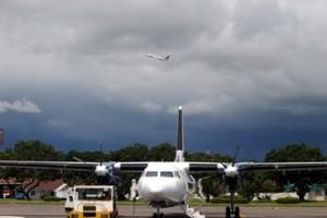 Pemprov Sulbar inventarisasi lahan perluasan bandara