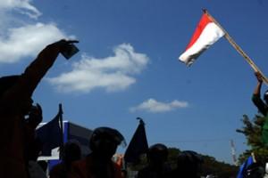 Harga Semen di Makassar Tetap Stabil