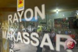 Pegawai PLN Makassar Mogok Kerja Protes Mutasi