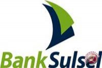 Bank Sulselbar Harapkan Penyertaan Saham Pemprov Sulbar