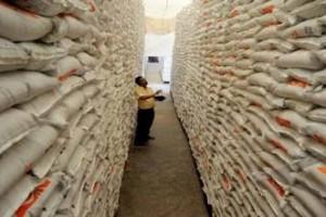 Bulog Sulselbar: Penetapan HET Beras Lindungi Konsumen