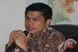 Anggota DPD : Pembangunan Wilayah Perbatasan harus Dipacu