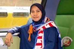 """Air Bersih Impian """"Orang Pinggiran"""" Makassar"""