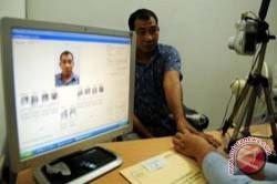 Permintaan Paspor di Kantor Imigrasi Makassar Meningkat