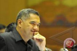 Kementerian Perdagangan Terima 1.476 Aplikasi CPNS 2011