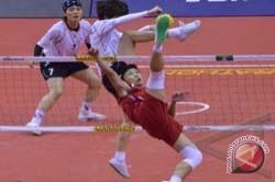 Sulsel Sumbang Dua Atlet Perkuat Indonesia