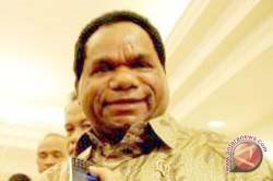 Menteri Imbau Masyarakat Batasi Produk Mengandung BPO