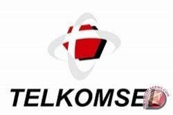 Hadiah Telkomsel Poin Rp5 Miliar