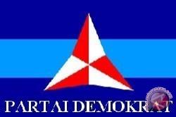 Demokrat Siapkan Kader Hadapi Pilkada Polman-Mamasa