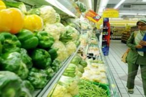 Wagub Sulbar gelar sidak waspadai makanan kadaluarsa