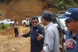 Sulbar Bangun Jalan Senilai Rp370 Miliar