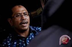 Wali Kota Makassar Raih Penghargaan Pemimpin Inovatif