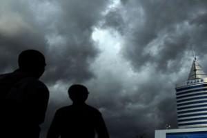 Cuaca Buruk Hambat Arus Penyeberangan Bulukumba-Selayar