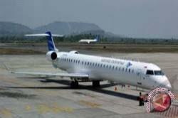 Garuda Makassar Belum Mengadakan