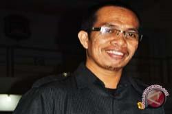 Anggota DPRD akan Meninjau Lokasi Banjir Sampaga
