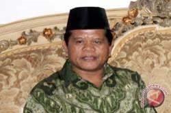 PDI-P Dukung Ramlan-Viktor Pilkada Mamasa