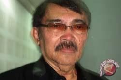 Pakar: Peradilan Terhadap Dukun Santet Sangat Memungkinkan