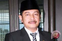 Kisah sukses Ketua DPRD Sulbar