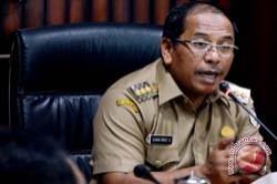 Konjen AS-Wali Kota Makassar Bahas Masalah Pendidikan