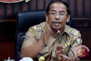 Pemkot Makassar Targetkan PBB Rp77,8 Miliar