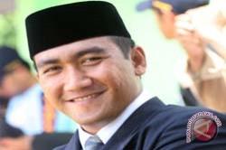 Bantaeng Ditunjuk  Kabupaten Jaringan Kota Hijau Dunia