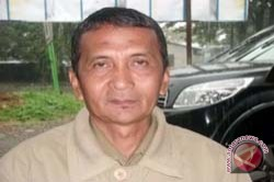 FE Unismuh Makassar Buka S3 Manajemen