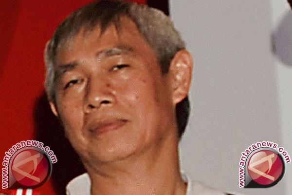 Bulu Tangkis - Christian Hadinata Dukung Pelatnas di Makassar