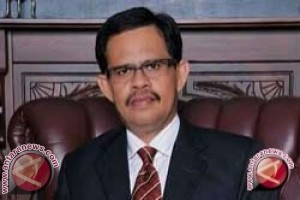 Muhammadiyah diminta bangun sinergi dengan Pemerintah Sulbar