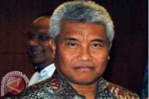 Kemendikbud Dikti tegaskan Akhsan Rektor Unsulbar