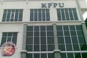 Wakil Ketua KPPU fokus tingkatkan ketaatan pengusaha