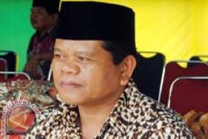 Sdk-kalma dinilai akan majukan pembangunan Mamasa