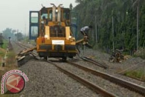 Railways To Be Built Soon In West Sulawesi