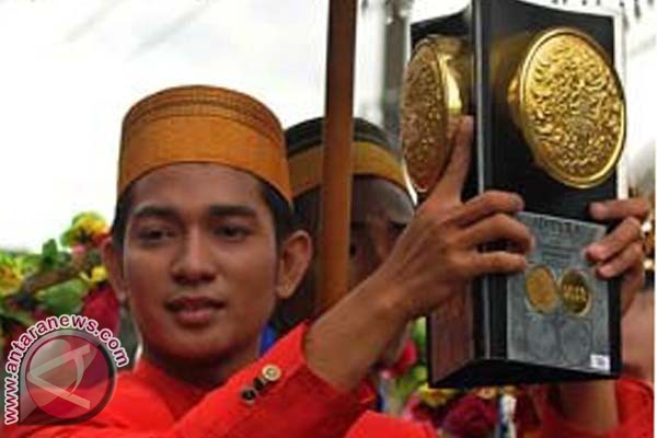 Cawalkot Makassar Klaim Keberhasilan Adipura Karena Andilnya
