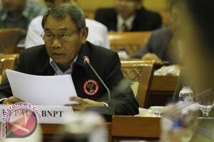 BNPT : Komponen Masyarakat harus Dilibatkan Cegah Teroris