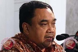 Ketua Umum PWI : Pers Keras Dapat Mendidik Masyarakat Demokratis
