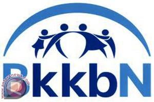 BKKBN gandeng BP3A Sulbar tingkatkan ketahanan keluarga