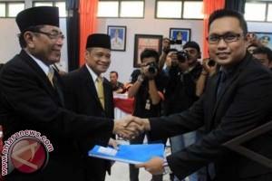 "Pasangan ""SUKA"" Optimistis Pilkada Makassar Satu Putaran"