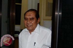 Mantan Walikota Palopo terserang jantung di Penjara