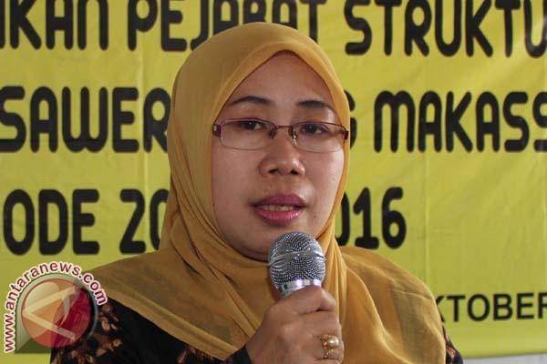 BAN-PT Visitasi Administrasi dan Bahasan Indonesia UNSA